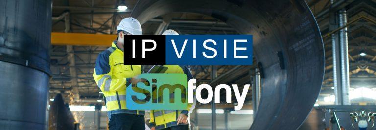 IP visie renew partnership
