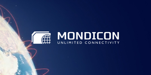 IoT connectivity Mondicon