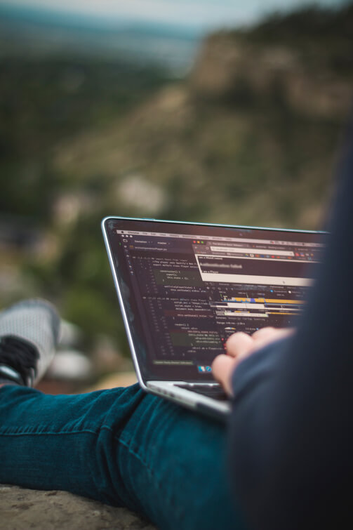 IoT development layer