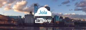 Jola launches the UK's first multi-network eSIM built for the channel