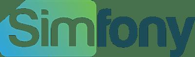 Simfony-logo