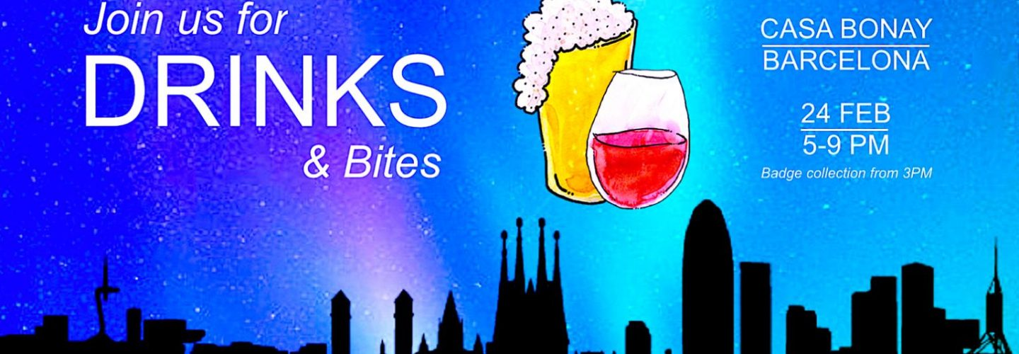 Drinks-and-Nibbles
