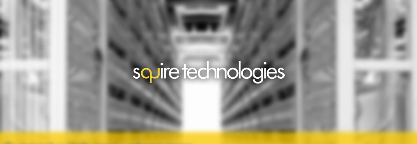 Squire-Technologies