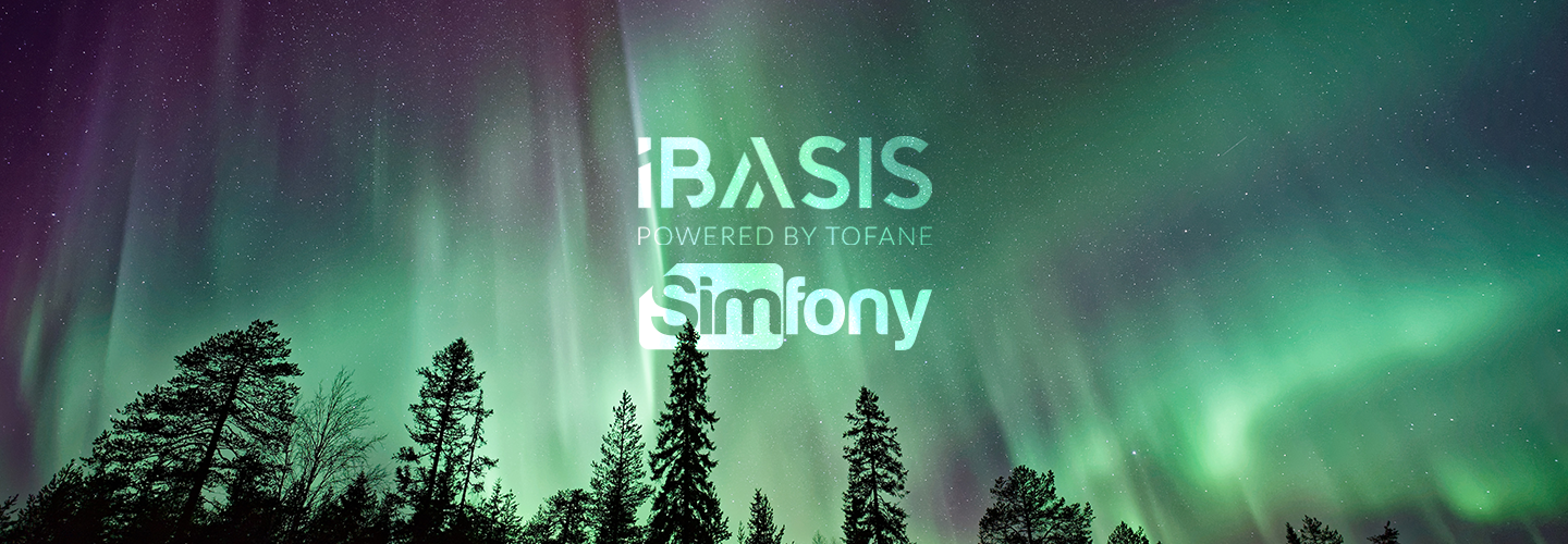 iBases Simfony Global eSIM Connectivity Solutions