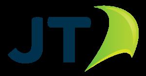 JT IoT partner